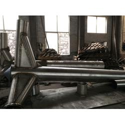 镀锌板滤芯中心管安装,镀锌板滤芯中心管厂,镀锌板滤芯中心管图片