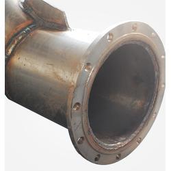 山东中心管-瑞成中心管-pipe中心管哪家低图片