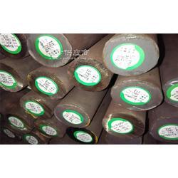 9Cr18Mo板材 现货9Cr18Mo销售、图片