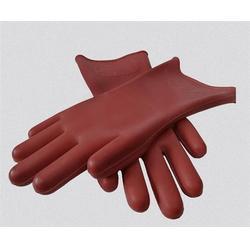 毕节劳保手套,焊工劳保手套,贵州盛明劳保(优质商家)图片