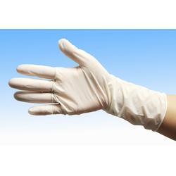 劳保手套|贵州盛明劳保(在线咨询)|毕节劳保手套图片