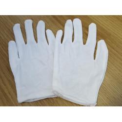 劳保手套种类,劳保手套,贵州盛明劳保(查看)图片