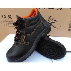 贵州盛明劳保(图)、贵州高帮劳保鞋制作厂、劳保鞋图片