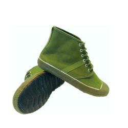 貴州盛明勞保(圖)-安全勞保鞋-銅仁勞保鞋圖片