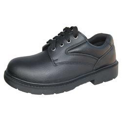 劳保鞋 厂家|贵州盛明劳保|黔南劳保鞋图片