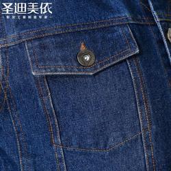 劳保服哪家好,贵州盛明劳保,贵州劳保服图片