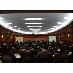 劳保服工厂-黔西南劳保服-贵州盛明劳保(查看)图片