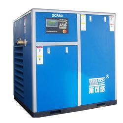 制冷压缩机市场-防城港制冷压缩机-众茂机电厂(查看)图片