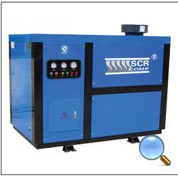 兴宾区干燥机设备、众茂机电设备厂、盘式干燥机设备图片