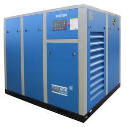 全无油空压机-无油空压机-众茂机电设备图片