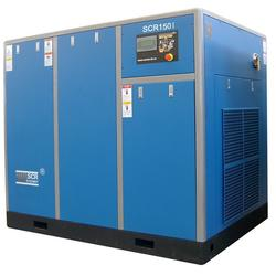 活塞空压机-众茂机电厂-1立方活塞空压机图片