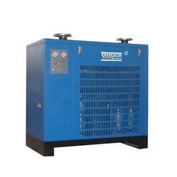 氨压缩机组-苍梧压缩机组-众茂机电厂(查看)图片