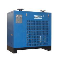 4格力冷冻干燥机造-众茂机电(在线咨询)-柳北区冷冻干燥机图片