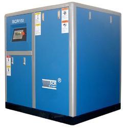 众茂机电厂 空调压缩机-七星区压缩机图片