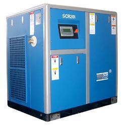 kulthorn压缩机参数、众茂机电厂、融安压缩机参数图片