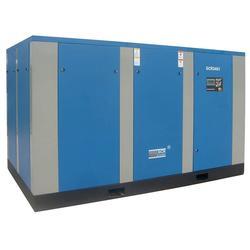 螺杆空气压缩机|众茂机电厂|空气压缩机图片