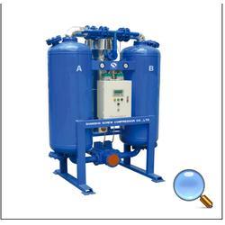微热式再生干燥机-众茂机电-柳州再生干燥机批发