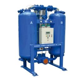 众茂机电(图)|压缩空气干燥机|延边干燥机图片