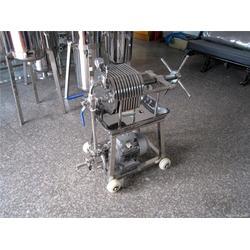 介质过滤器活性炭过滤器、众茂机电、广西活性炭过滤器图片