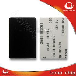 兼容京瓷kyocera TK865/250ci硒鼓计数芯片打印机耗材图片