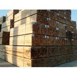 花旗松方木哪家好、花旗松方木、建筑木方厂家哪家好(多图)图片
