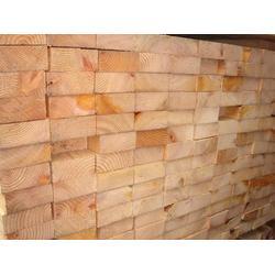 花旗松方木|进口花旗松方木|建筑木方厂家哪家好(多图)图片
