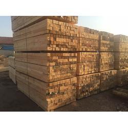 贝特国际(图)、家具板材的供应商、家具板材批发