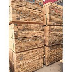 建筑方木厂家|贝特国际(优质商家)|铁杉建筑方木厂家图片