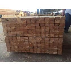 建筑木方尺寸、建筑木方、贝特国际(查看)图片