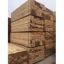 建筑方木尺寸,新鄉建筑方木,貝特建筑木方圖片