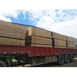 木方|贝特建筑木方销售|铁杉木方加工图片