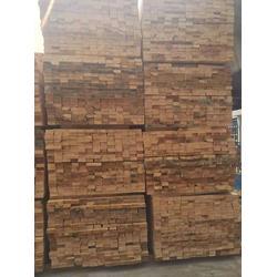 优质建筑木方厂家|铁杉方木|铁杉方木公司图片