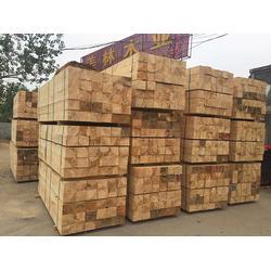 铁杉方木加工,铁杉方木,建筑木方厂家哪家好(多图)图片