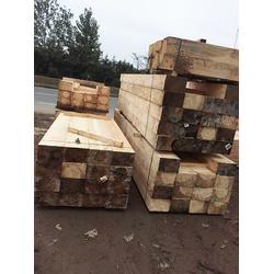 辐射松建筑方木_辐射松建筑方木订购_优质建筑木方厂家(多图)图片