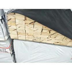贝特国际(图)、铁杉木方厂家、铁杉图片