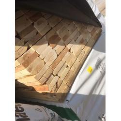 铁杉,贝特国际,进口铁杉板材的图片