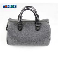 手提包、彤彤手袋厂家直销、手提包图片