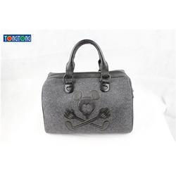 彤彤手袋包包定制、手提包、小手提包图片