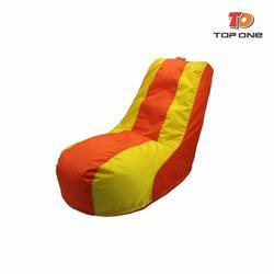 懒人沙发、拓扑王玩具厂家、创意懒人沙发图片
