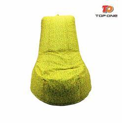 懒人沙发,拓扑王玩具生产商,懒人沙发供货图片