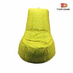 懒人沙发订做|懒人沙发|拓扑王玩具电议(查看)图片