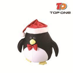 福利礼品,拓扑王玩具厂家(在线咨询),礼品图片