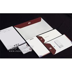 彩色信封印刷定制 彩色信封印刷定制种类齐全 苍劲供图片