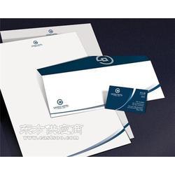 邮政信封印刷定制 邮政信封印刷定制厂家报价 苍劲供图片