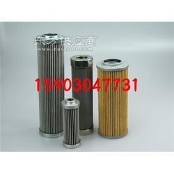 大生滤芯F-ISV-04A-100W图片