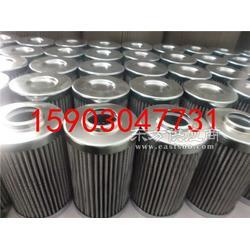 大生滤芯3502-04A-2-10u-EK图片