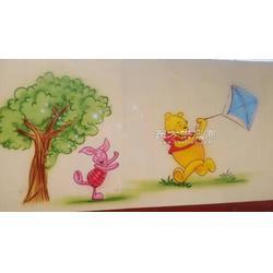 快乐时光直供幼儿园墙体设计 幼儿园室内为环境设计图片