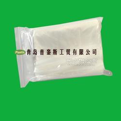包装袋定做 透明包装袋 自粘包装袋口罩袋定做图片