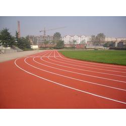 众鼎体育设施(图)|塑胶跑道公司|内蒙塑胶跑道图片