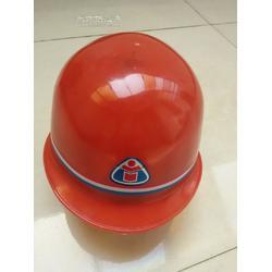 安全帽报价易佰新型安全帽V型安全帽图片